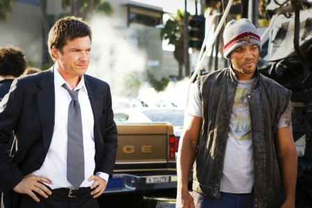 Hancock-4-Jason_Bateman-Will_Smith