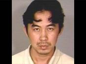 Koua Fong Lee