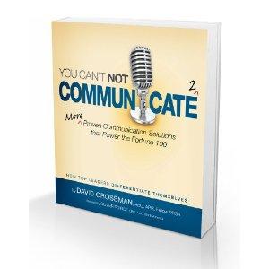 YCNC2 book