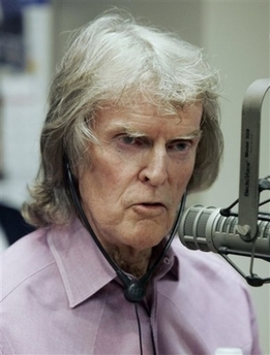 Imus_on_al_sharptons_radio_show