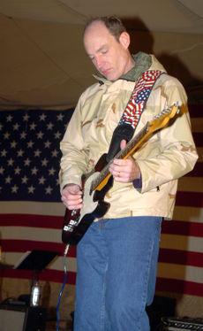 Mccotter_guitarplaying