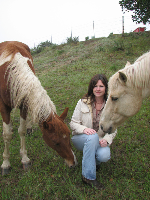 Jill_anderson_and_horse_friends_2