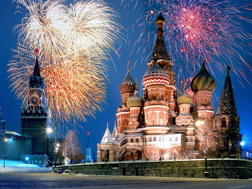 Red_square_fireworks_3