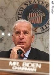 Biden_foot_in_mouth