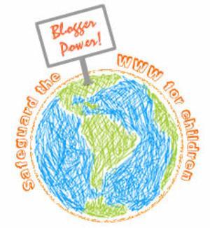 Bpower_logo1