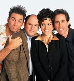Seinfeld_lrg
